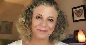 Vimala McClure - Tania Trutalli - Massaggio infantile