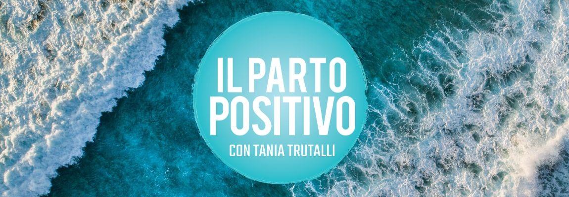 Il Parto Positivo